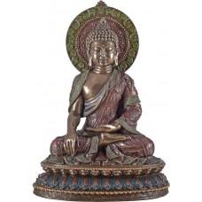 MadDeco beeldje boeddha sakyamuni buddha