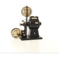MadDeco - blikken - vintage - filmprojector