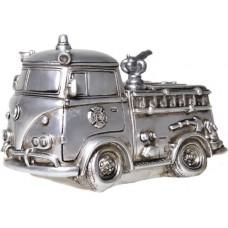 MadDeco - spaarpot - VW - brandweer - auto