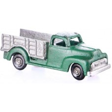 Amerikaans model pick up truck gietijzer maddeco