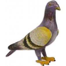 beeldje duif maddeco