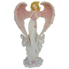 beeld engel maddeco