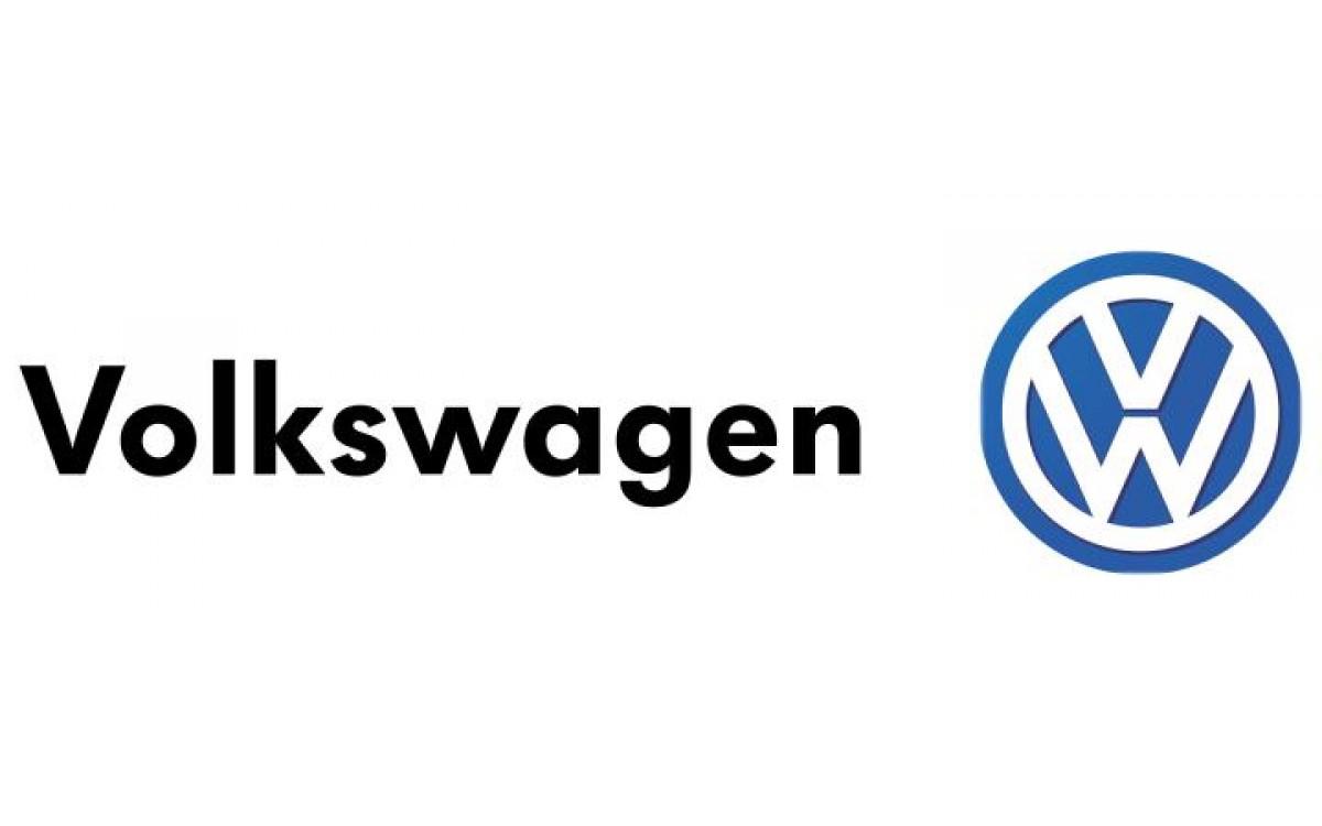 Nieuw en uniek in Nederland - blikken Volkswagen kever en Volkswagen T1 bus met licentie