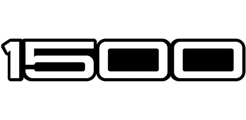 Nu 1500 producten in de webshop van het Gooische Hofje