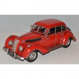 BMW 335 1939 - 1941 blikken auto 00773