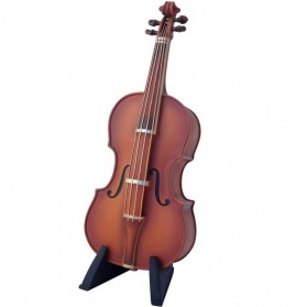 Cello - Viool spaarpot van Enesco
