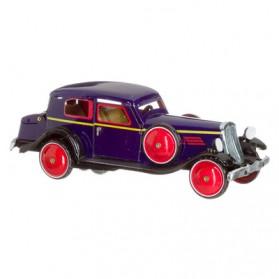 Citroen Traction Avant nostalgisch blikken speelgoed