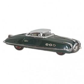 Packard blikken speelgoed Paya replica 729jm