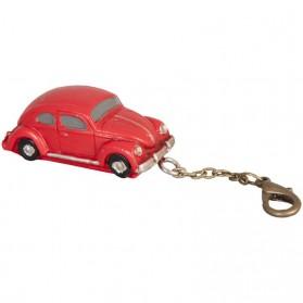 Volkswagen Kever sleutelhanger