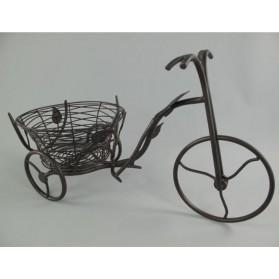fiets plantenbak maddeco