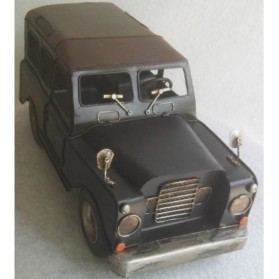 landrover jeep maddeco