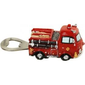 flesopener brandweerwagen maddeco