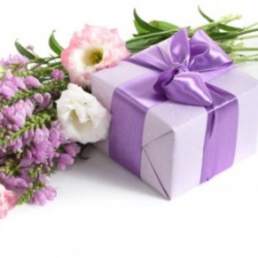 HGH cadeaushop