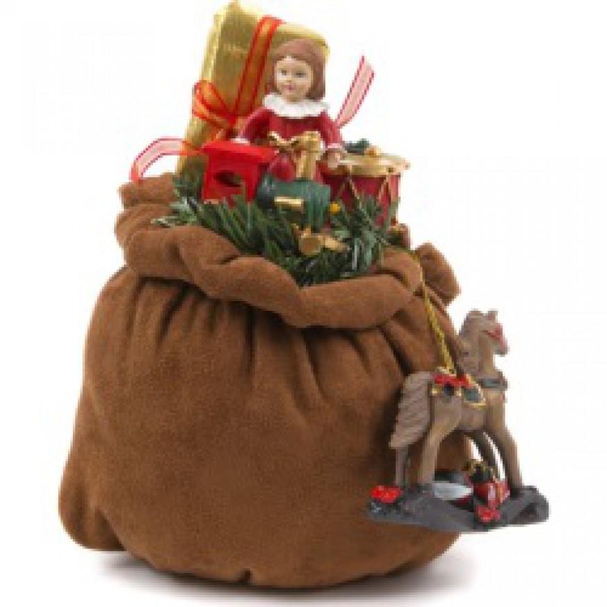 Sinterklaascadeau