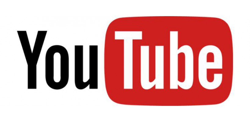 HGH Woondeco nu ook op Youtube