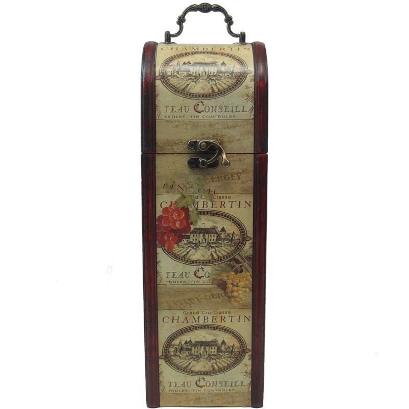 Wijnfleshouders het gooische hofje - Ch amber voor twee ...